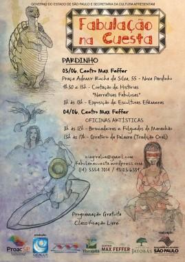 fabcuesta_cartaz_pardinho_web