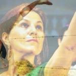 Silvana Nascimento, no Sesc Campinas