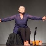 Seres de Luz Teatro, no Sesc Piracicaba