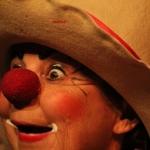 25 anos do Seres de Luz Teatro: as comemorações continuam