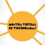 Assista: última semana da Mostra Virtual de Videodramas