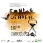 Dia 8 estreia novo espetáculo do Seres de Luz Teatro