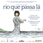 """Arte&Efeito produz: """"Rio que passa lá"""", do Último Tipo"""